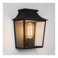 astro 7270 richmond outdoor wall light