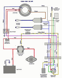awesome mercruiser 3 0 wiring diagram inspiration electrical and Mercruiser Ignition Wiring Diagram enchanting wiring schematic for mercruiser 3 0 ornament electrical