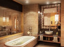 Image result for beautiful bathrooms