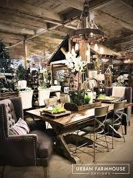 Best 25 Furniture stores ideas on Pinterest