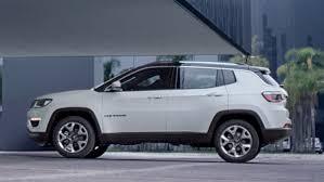 2018 jeep patriot price. exellent patriot 2018 jeep compass engines in jeep patriot price