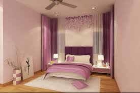 13 year old boy bedroom ideas with decorating for 8 boys room mysocalblog com and stylish