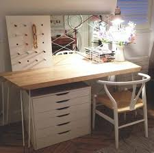 wooden makeup vanities light brown wooden makeup desk with white steel base and white wooden drawers wooden makeup vanities interior makeup table white