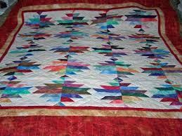 Southwest Quilt Patterns Interesting Southwestern Quilts Patterns Southwest Quilt Pattern Free Block