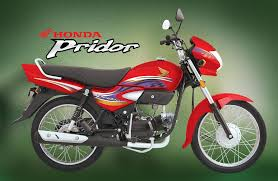 2018 honda 70cc.  2018 honda 100 2018 specifications and features in pakistan for honda 70cc