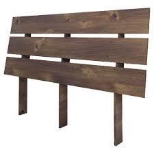 nexera furniture website. Nocce Queen Size Headboard Truffle - Nexera Furniture Website