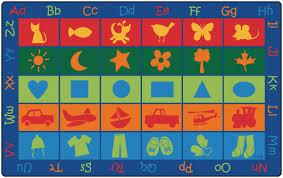 classroom carpet clipart. classroom carpet cliparts #2499320 clipart