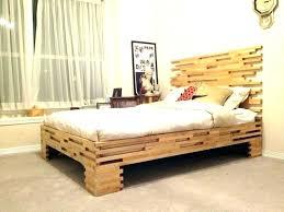 natural wood bedroom furniture full size of pine wood bedroom furniture natural bed large size of natural wood bedroom furniture