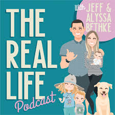 The Real Life Podcast