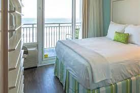 2 bedroom 2 bath oceanfront square ft