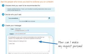 4 Linkedin Tips To Help You Stand Out Social Media Examiner