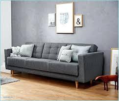 Esszimmer Poco Home Decor Wallpaper