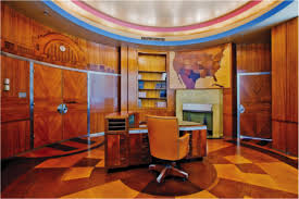 art deco office furniture. brilliant art art deco office furniture 3 to art deco office furniture 2