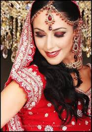 indian wedding makeup indian bridal makeup looks shadi pics is sources of shadi pictures