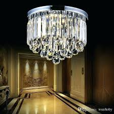 how to change foyer chandelier light bulbs how to change a chandelier how to change light how to change foyer chandelier