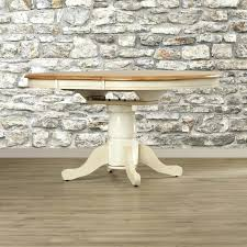 round dining table with leaf extension ideas on foter 54 round expandable dining table 54 round