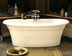 maax sax bathtubs home depot bathtubs idea freestanding bathtub freestanding tub home depot embossed freestanding bathtub maax sax tubs