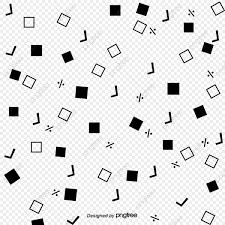 かわいいマークの背景素材 黒い 記号 ベクトル画像素材の無料
