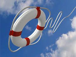 Готовые курсовые работы как они могут помочь by Готовые курсовые работы спасательный круг