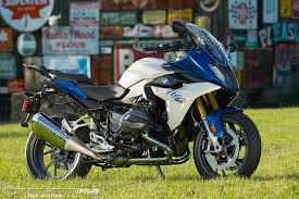 BMW Convertible 2007 bmw r1200r specs : 2016 BMW R1200RS First Ride Review - Motorcycle USA