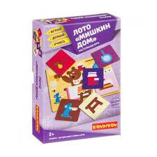 <b>Игра настольная BONDIBON Вдребезги</b> 29.5x29.5x7 см ...