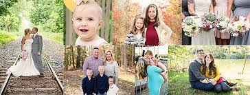 Michelle Holt Photography, LLC - Home | Facebook