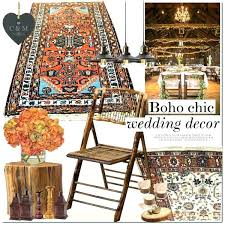 bohemian area rugs bohemian area rugs chic wedding decor inspiration by bohemian area rugs costco bohemian bohemian area rugs