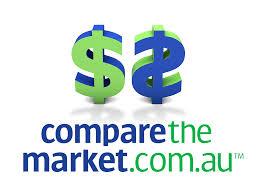 compare the market home insurance