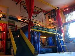 coolest bedroom in the world coolest kids room ever nursery kid room ideas kids rooms room coolest bedroom