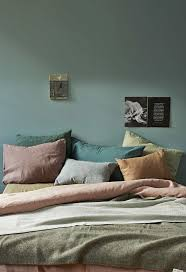 Bedroom Colors Design 17 Best Ideas About Green Bedroom Colors On Pinterest Bedroom