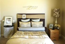 Delectable 30 Headboard Ideas For Master Bedroom Design
