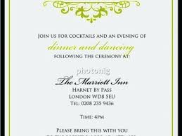 Wedding Invitations Wordings For Indian Weddings Combined With