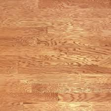 heritage mill red oak natural 3 8 in thick x 6 1
