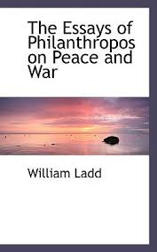 essays on war and peace war and peace essays essay war is peace dom is slavery ignorance
