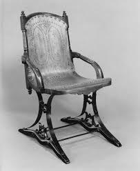 file platform rocking chair met 235629 jpg