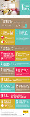 tips to ace your phone interview infographic best infographics how to de clutter your life infographic