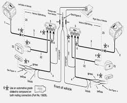 fisher minuteman 2 wiring diagram wiring diagrams fisher isolation module schematic at Fisher Minute Mount 1 Wiring Diagram