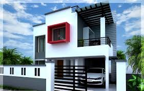 different types of houses different types of house designs in india styles of homes with