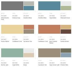 modern paint colors70s contemporary exterior paint  Google Search  Home Design