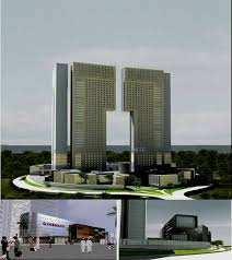 architectural buildings designs. Perfect Architectural Dubai High Rise Buildings Architectural Design U0026 Engineering Concept 1 In Architectural Designs R