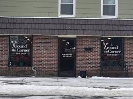 photo of around the corner hair salon north andover ma united states