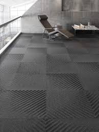 How awesome is this Mohawk mercial carpet tile Such a fun and