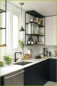 kitchen countertop and cabinets kitchen cabinets cabinet refacing do it yourself kitchen resurfacing kitchen cabinet