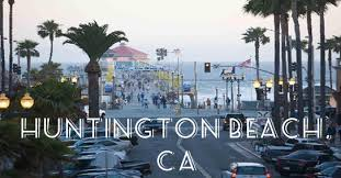 Image result for spring break at california