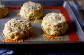 smitten kitchen chili and cheddar biscuits