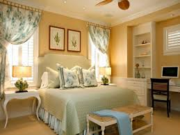 Small Picture Bedroom Beautiful Bedrooms Cool Features Design Bedrooms