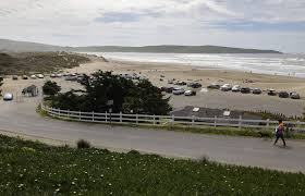 New owners of Dillon Beach Resort in Marin County aim for ...
