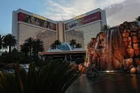 Mirage 2 Bedroom Hospitality Suite Mirage Las Vegas Hotel Room Upgrades Deals
