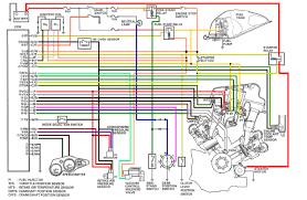 fi light flashing and c41 error code page 2 follow this diagram tlzone net filevault tls ecm colour jpg