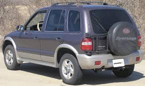 kia sportage 2000 black. Exellent Sportage 800 1024 1280 1600 Origin 2000 Kia Sportage  With Black 0
